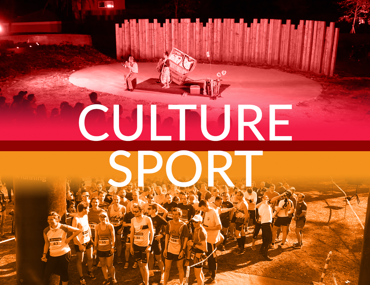 Création d'un Office municipal culturel et sportif