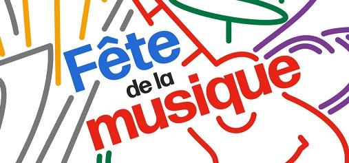 Faites de la musique sur la scène du Théâtre de Verdure…