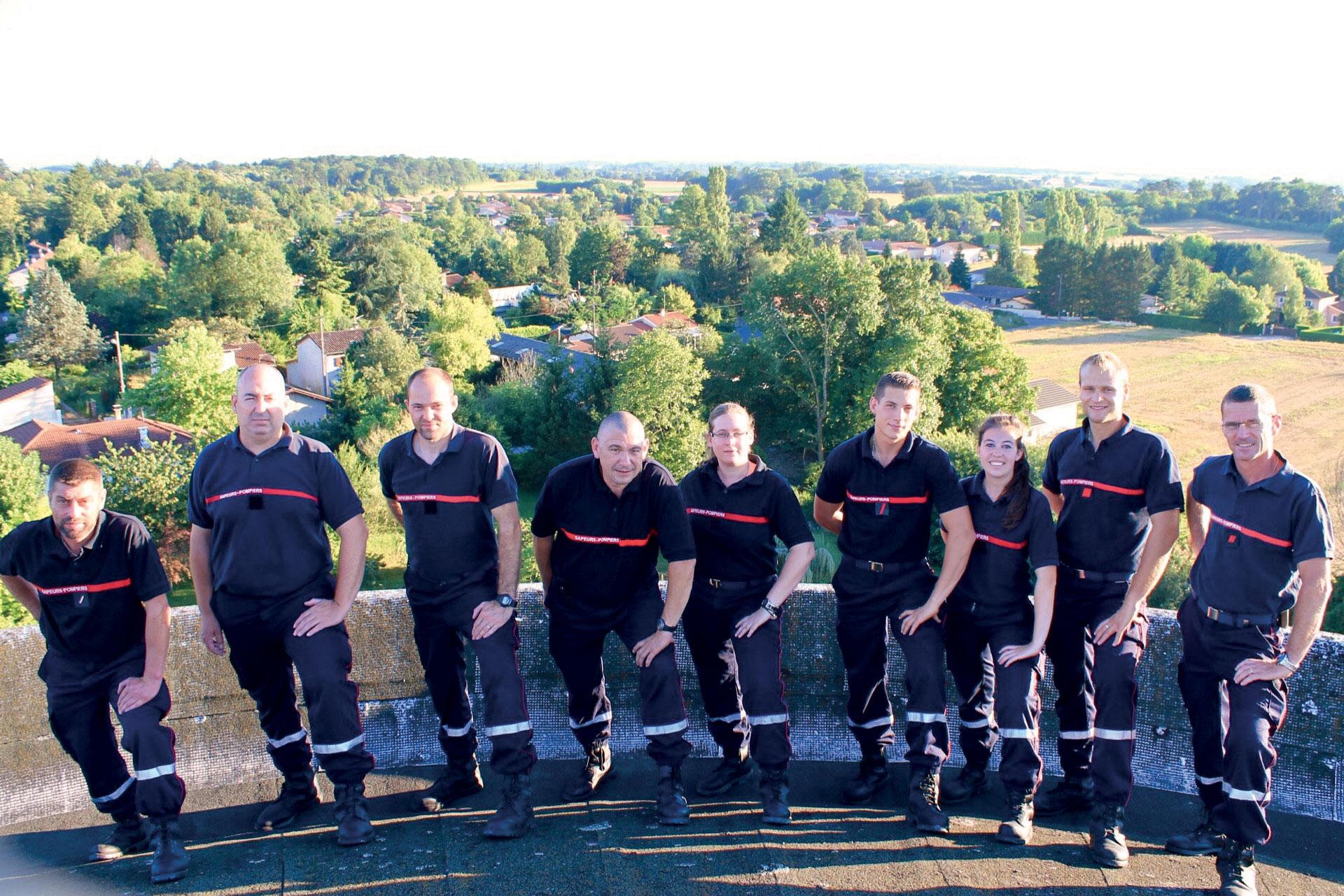 2017-pompiers-ok-jms-ok-e-conception-