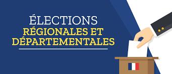 Liste électorale : date limite d'inscription
